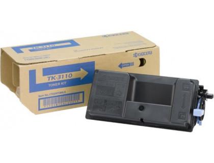 Картридж TK-3110 Kyocera-Mita Black (черный) (15500 копий) UNITON Premium
