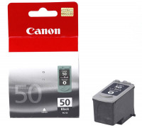 Картридж CANON PG-50 PIXMA IP-2200 ч Unijet