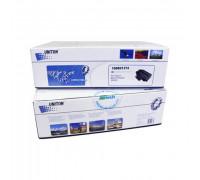 Картридж XEROX Phaser 3250 Print Cartr (106R01374/106R01373) (5K) UNITON Eco