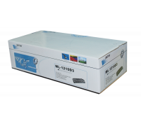 Картридж SAMSUNG ML-1210/1250/1430 (ML-1210D3) Universal (3K) UNITON Eco