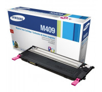 Картридж SAMSUNG CLP-310/315/CLX-3175 (CLT-M409S) (1K) кр UNITON Eco