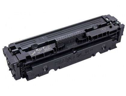 Картридж CF413A Hewlett Packard (HP) Magenta (пурпурный) (2300 копий) UNITON Premium