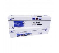 Картридж HP Color LJ PRO M176/M177 MFP CF353A (130A) кр (1K) UNITON Premium