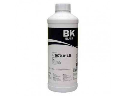 Чернила для HP (177) C8721/С8719 (1л,black) H3070-01LB InkTec