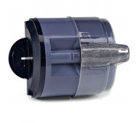 Картридж XEROX Phaser 6110/6110MFP Toner Cartr ч (106R01203/106R01274) (2K) UNITON Premium