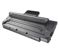 Картридж SAMSUNG SCX-4100 (SCX-4100D3) (3K) UNITON Eco