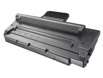 Картридж SCX-4100D3 Samsung Black (черный) (3000 копий) UNITON Eco