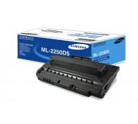 Картридж SAMSUNG ML-2250/2251N/2252W (ML-2250D5) (5K) UNITON Premium