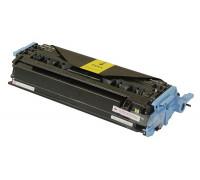 Картридж HP Color LJ 1600/2600n/2605 Q6000A (124A) ч (2,5К) UNITON Premium