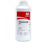 Чернила для EPSON (Т0343) St Photo 2100 (1л, magenta) E10034-01LM InkTec