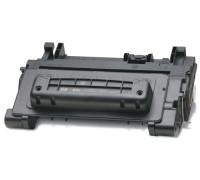 Картридж HP LJ P4014/P4015 CC364A (10K) UNITON Eco