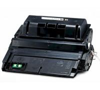 Картридж HP LJ 4250/4350 Q5942A (10K) UNITON Eco