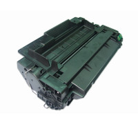 Картридж HP LJ P3015 CE255A/CANON LBP-6750 Cartridge 724 (6K) UNITON Eco