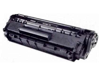 Картридж Cartridge703 Canon Black (черный) (2000 копий) UNITON Premium
