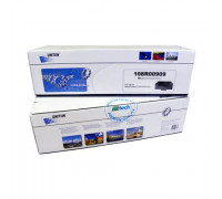 Картридж XEROX Phaser 3140/3155/3160 (108R00909) (2,5K) UNITON Premium