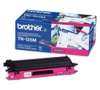 Картридж BROTHER HL-4040/4050/DCP-9040/MFC-9440 TN-135M кр (4K) MSE