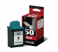 Картридж (50) LEXMARK Z12/Z22/Z32 ч Unijet