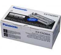 Картридж Panasonic KX-FL401/402/403/FLC411/413/423 KX-FAD89A Drum Unit UNITON Eco