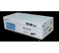 Картридж SAMSUNG ML-1210/1250/1430 (ML-1210D3) (3K) UNITON Premium