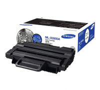Картридж SAMSUNG ML-2850D/2851ND (ML-D2850B) (5K) UNITON Premium
