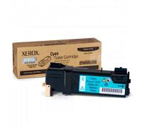 Картридж XEROX Phaser 6125 Toner Cartr син (106R01335/106R01331) (1,9K) UNITON Premium