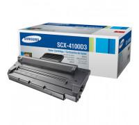 Картридж SAMSUNG SCX-4100 (SCX-4100D3) (3K) UNITON Premium