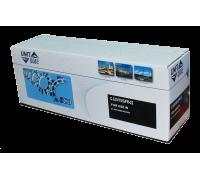 Тонер-картридж CANON iR 1018/1022/C-EXV18/GPR-22 (т,465) (8,4K) UNITON Eco
