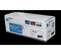 Тонер-картридж KYOCERA FS-1030D (TK-120) (7,2K) UNITON Eco