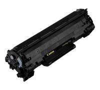 Картридж CANON LBP-6200 Cartridge 726/326 (2,1K) UNITON Eco