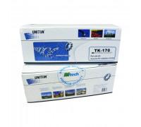 Тонер-картридж KYOCERA FS-1320D/1370DN (TK-170) (7,2K,ТОМОЕГАВА) UNITON Premium