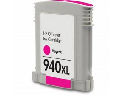 Картридж (940XL) HP OfficeJet Pro 8000/8500 C4908A кр MyInk