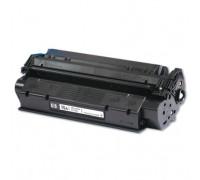 Картридж HP C7115A для LaserJet 1000w/1005w/1200/1220/3300/3380 (2,5K) UNITON Premium