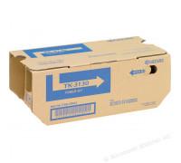 Тонер-картридж KYOCERA FS-4200DN/4300DN (TK-3130) (25K) UNITON Premium