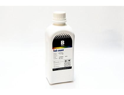 Чернила для EPSON (T6732) L800 (1л, cyan) EIM-801C Ink-Mate