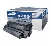 Картридж SAMSUNG ML-2550/2551N/2150/2151N/2152W (ML-2550DA) (10K) UNITON Premium