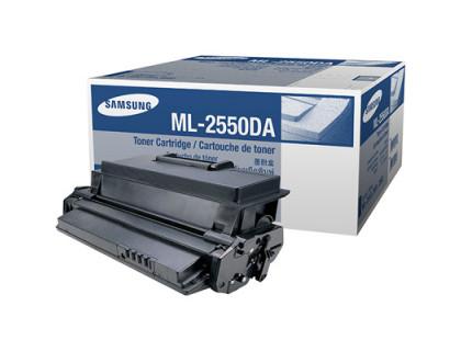 Картридж ML-2550DA Samsung Black (черный) (10000 копий) UNITON Premium