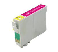 Картридж (T1293) EPSON St SX420/525/620/Office BX305/525 кр InkTec