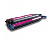 Картридж HP Color LJ 3800/CP3505 Q7583A (503A) (восстановленный) кр (6K) UNITON Premium