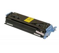 Картридж HP Color LJ 1600/2600n/2605 Q6001A (124A) син (2К) UNITON Premium