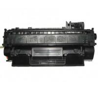 Картридж HP LJ PRO M401/MFP M425 CF280A (2,7K) UNITON Eco