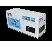 Картридж SAMSUNG SCX-4200 (SCX-D4200A) (3K) UNITON Eco