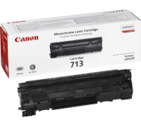 Картридж CANON LBP-3250 Cartridge 713 (HP-P1505) (2K) UNITON Premium