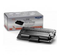 Картридж XEROX Phaser 3150 (109R00747) (5K) UNITON Premium