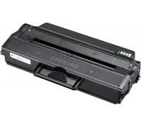 Картридж SAMSUNG ML-2955/SCX-4729 (MLT-D103L) (2,5K) UNITON Premium