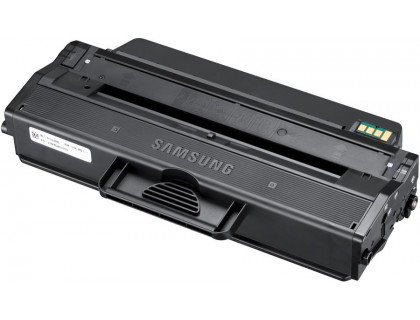 Картридж MLT-D103L Samsung Black (черный) (2500 копий) UNITON Premium