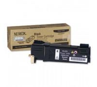 Картридж XEROX Phaser 6125 Toner Cartr ч (106R01338/106R01334) (2,5K) UNITON Premium