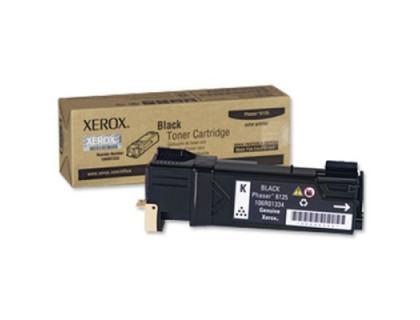 Картридж 106R01338 Xerox Black (черный) (2000 копий) UNITON Premium