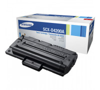 Картридж SAMSUNG SCX-4200 (SCX-D4200A) (3K) UNITON Premium