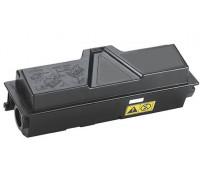 Тонер-картридж KYOCERA FS-1035MFP/FS-1135MFP (TK-1140) (7,2K) UNITON Eco
