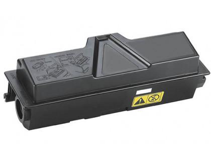 Картридж TK-1140 Kyocera-Mita Black (черный) (7200 копий) UNITON Eco